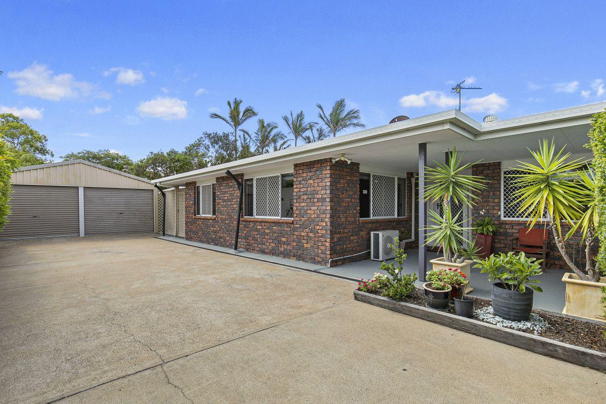 100 Elizabeth Street, Urangan QLD 4655, Image 0