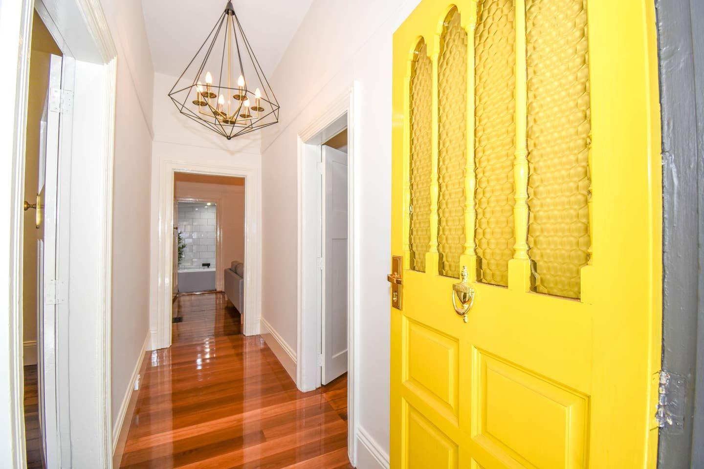 20 Torch Street, South Bathurst NSW 2795, Image 2