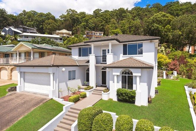Picture of 1 Johns Rd, KOOLEWONG NSW 2256