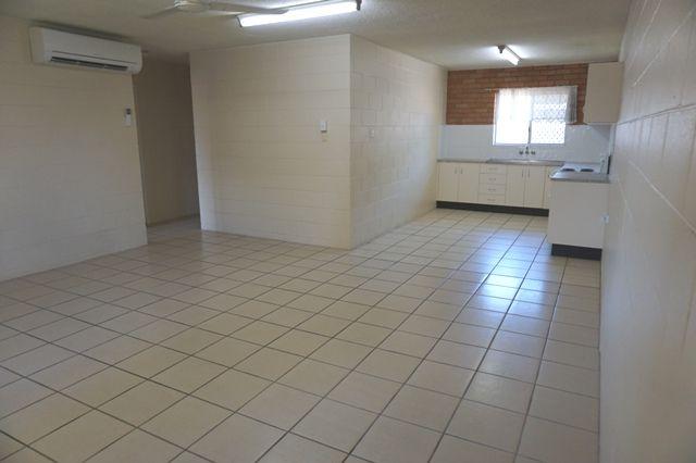6/36 Juliet Street, South MacKay QLD 4740, Image 2