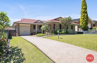Picture of 5A Louden Close, Coffs Harbour NSW 2450