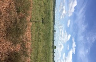 Picture of 177 Strickland, Adelaide River NT 0846