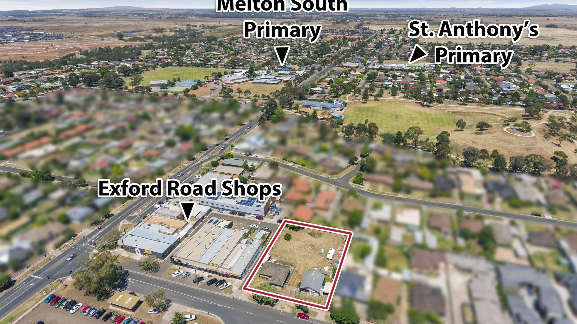 13-15 Staughton Street, Melton South VIC 3338, Image 1