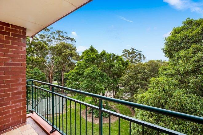 Picture of 62/188-190 Balaclava Road, MARSFIELD NSW 2122