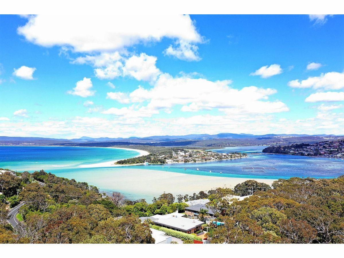 1a Collins Street, Merimbula NSW 2548, Image 2