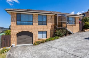 2/112 Amy Street, West Moonah TAS 7009