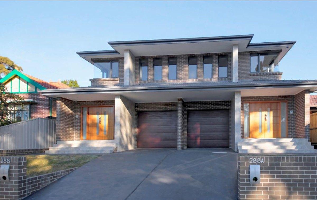 288A Rowe Street, Eastwood NSW 2122, Image 7
