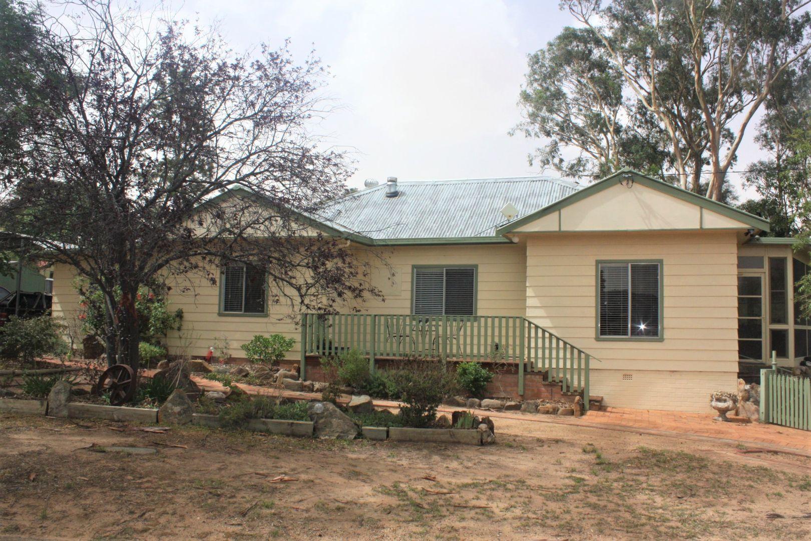 23-25 Hospital Street, Coolah NSW 2843, Image 1