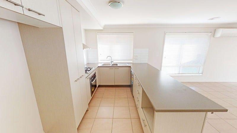 6 Dagmar Lane, Junee NSW 2663, Image 1