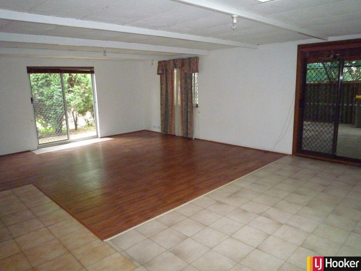 100 Tuckey Street, Mandurah WA 6210, Image 1