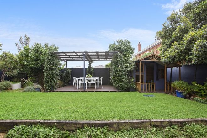 Picture of 1/53 Ethel Street, SEAFORTH NSW 2092