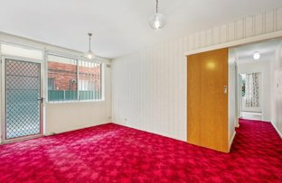 Picture of 1/64A Cambridge Street, Stanmore NSW 2048