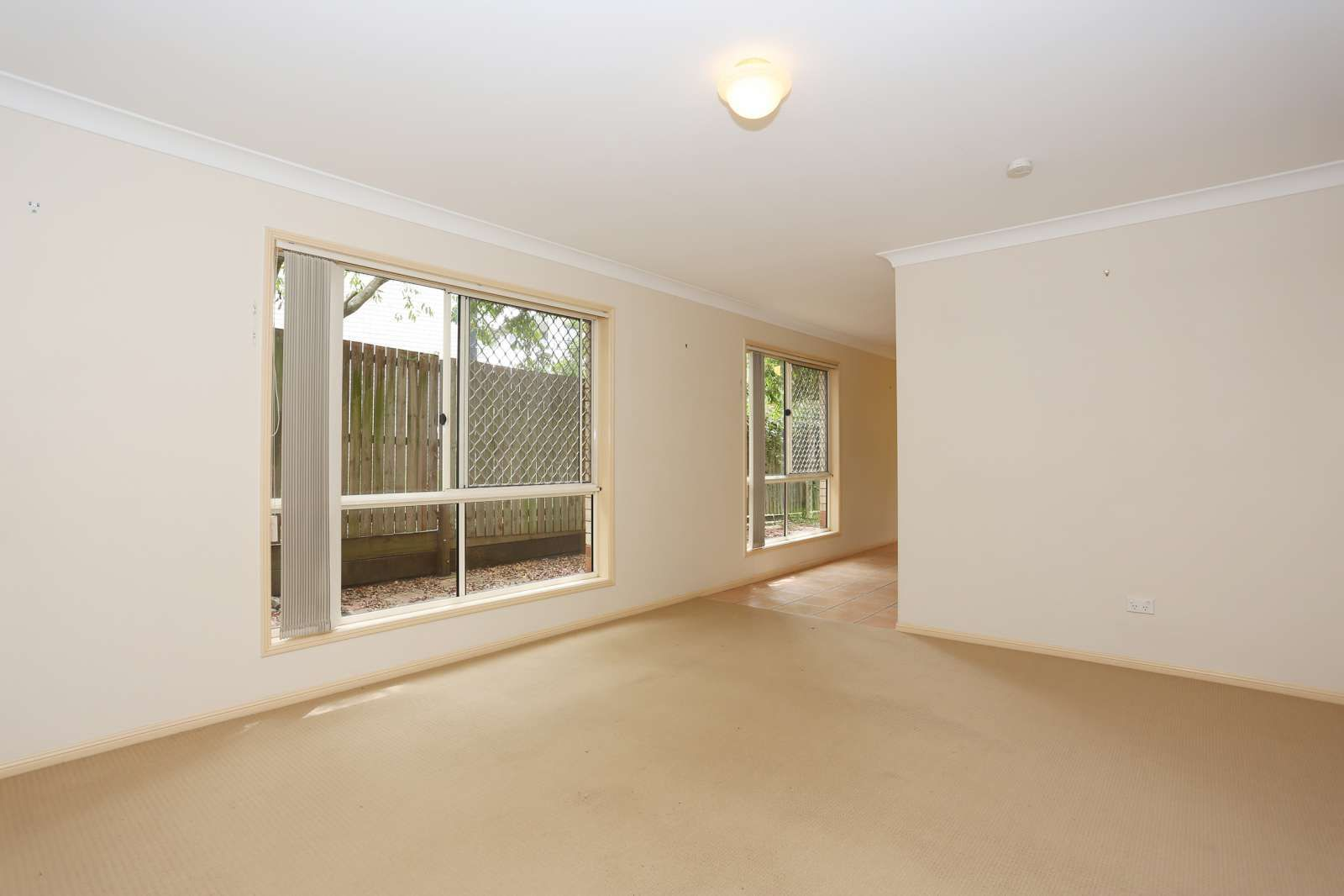 2/51 Grays Road, Gaythorne QLD 4051, Image 2