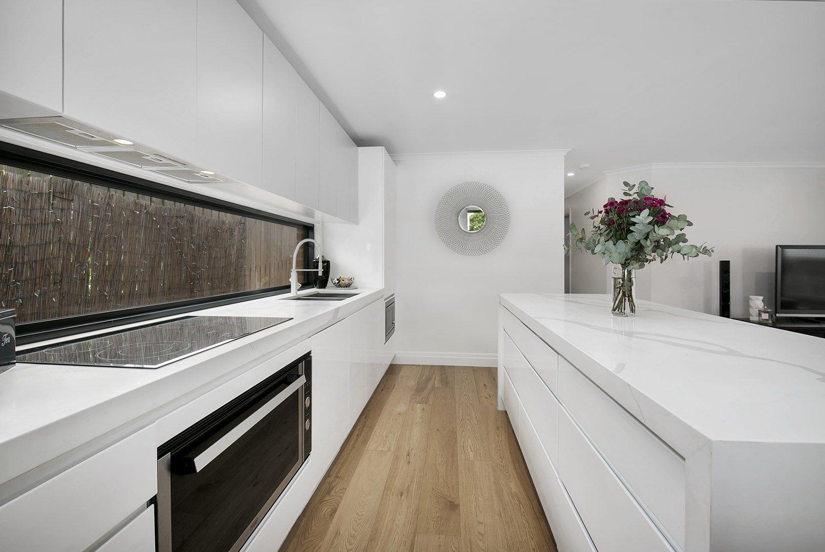 21 Hutton  Street, Clayfield QLD 4011, Image 0