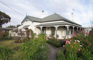 Picture of 57 Lyle Street, Warracknabeal VIC 3393