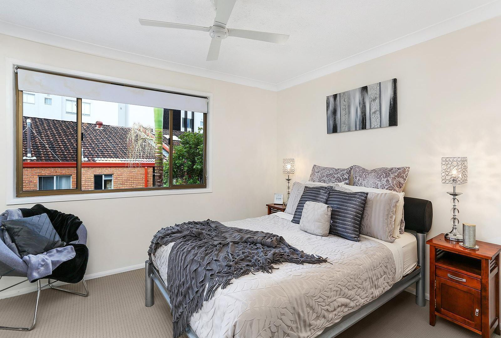 7/16 Lather Street, Southport QLD 4215, Image 2