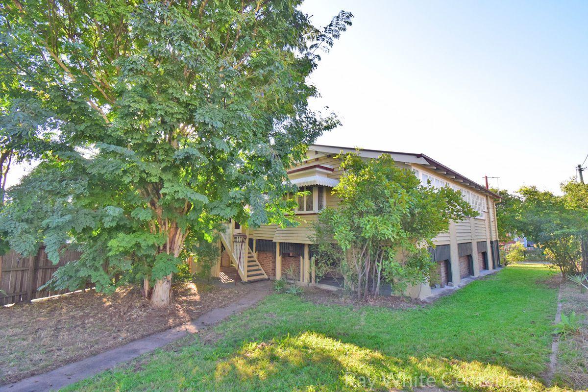 259 Kelvin Grove Road, Kelvin Grove QLD 4059, Image 1