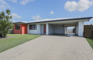 Picture of 11 Clark Place, Marian QLD 4753