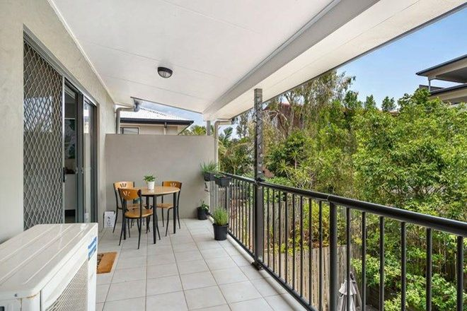 Picture of 2/397 Rode Road, CHERMSIDE QLD 4032