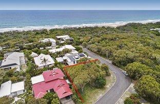 Picture of 33 Callitris  Crescent, Marcus Beach QLD 4573