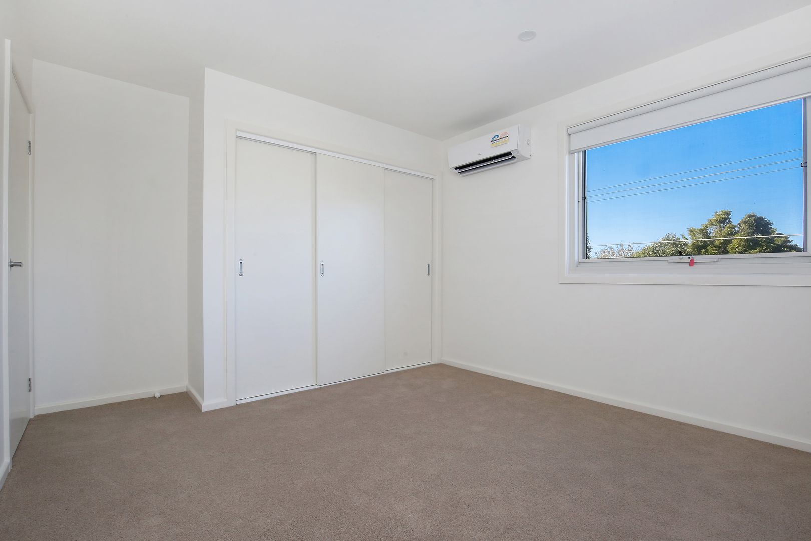 5/299-305 Victoria Road, Thornbury VIC 3071, Image 2