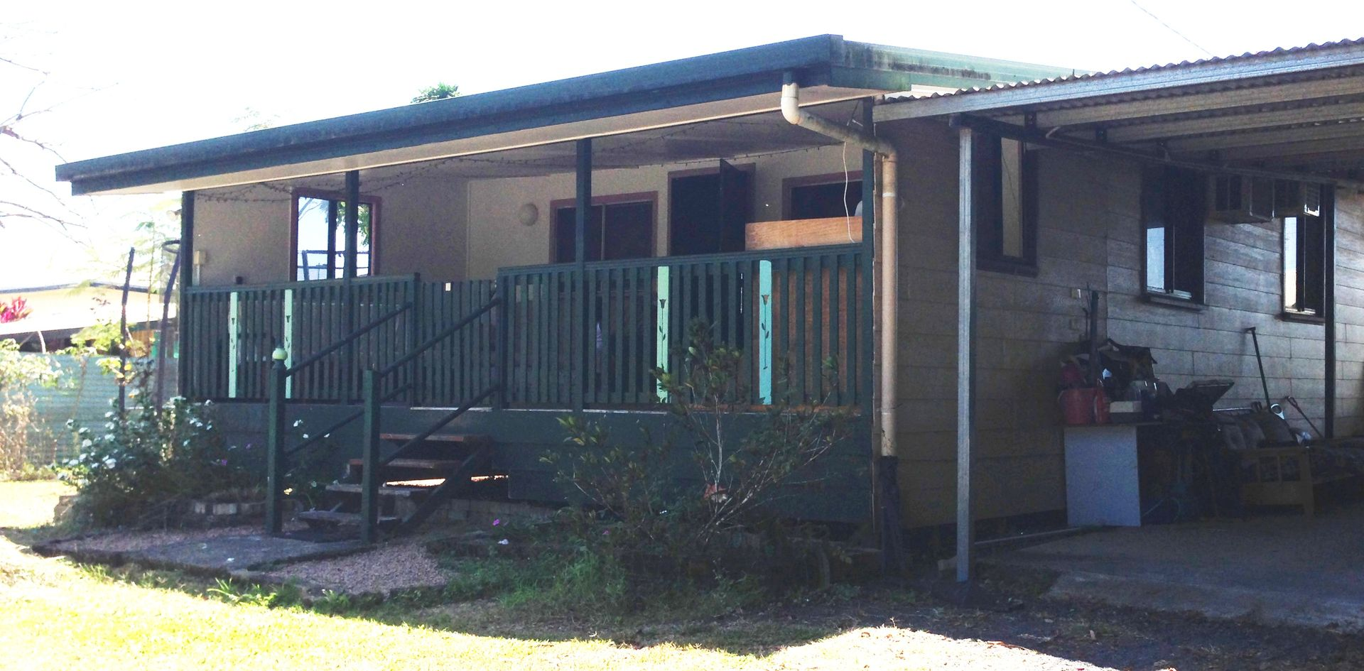 32 OBrien, South Johnstone QLD 4859, Image 1