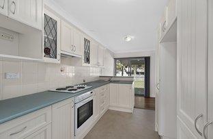 Picture of 47 Brennon Road, Gorokan NSW 2263