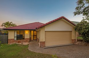 93 Lindfield Road, Helensvale QLD 4212