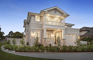 Picture of 50 Grandview Grove, Seaforth NSW 2092