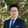 Roy HWANG