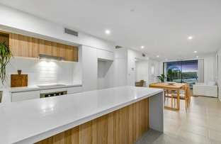 Picture of 407/313 Bradman Ave, Maroochydore QLD 4558