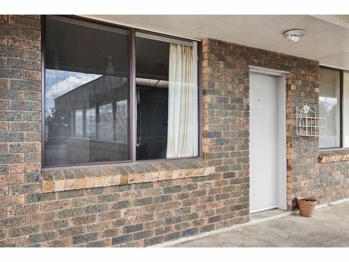 1349 Bells Line of Road, Kurrajong Heights NSW 2758, Image 0