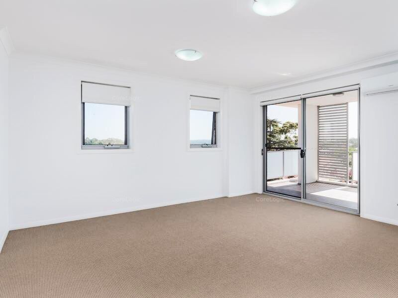 13/6-8 Anderson Street, Westmead NSW 2145, Image 1