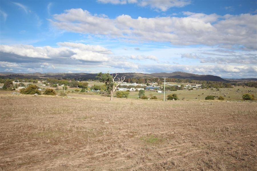 Lot 150 New England Highway, Tenterfield NSW 2372, Image 2