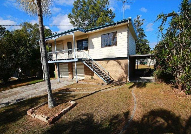 3 Hakea Street, Crestmead QLD 4132, Image 0
