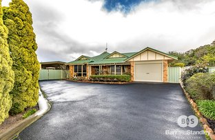 Picture of 89 Hardey Terrace, Peppermint Grove Beach WA 6271