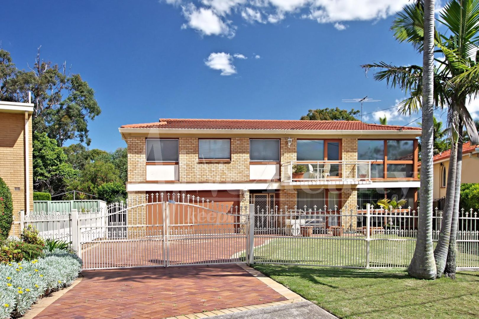 31 Clair Cres, Padstow Heights NSW 2211, Image 0