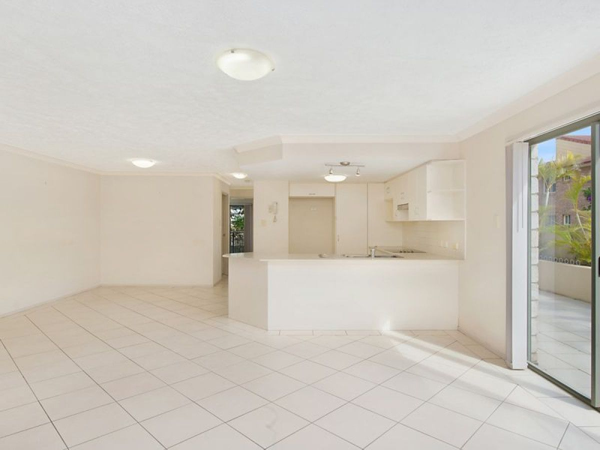6/7-9 Parry Street, Tweed Heads South NSW 2486, Image 1