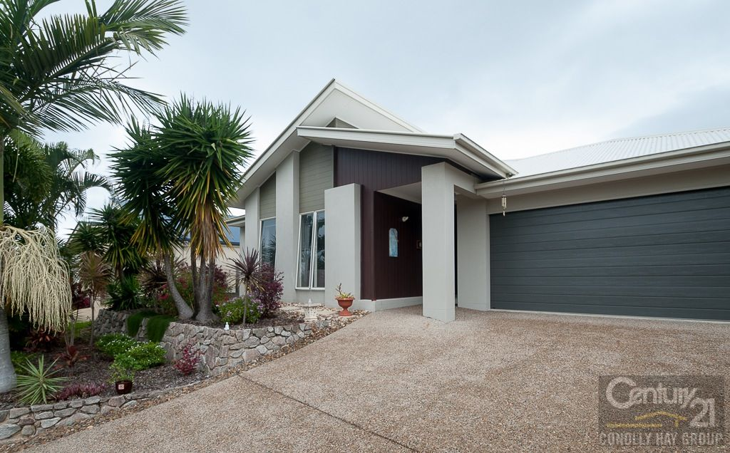 66 Balgownie Drive, Peregian Springs QLD 4573, Image 1