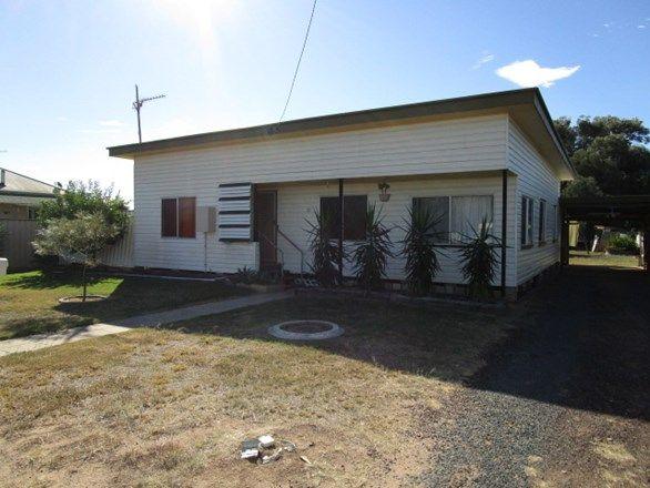 31 MILNE STREET, Tara QLD 4421, Image 0