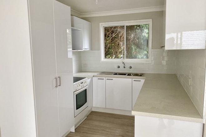 Picture of 92a Bay Street, BALCOLYN NSW 2264