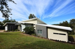 Picture of 47 Brandenburg Road, Mooloolah Valley QLD 4553