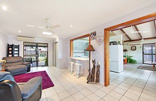 Picture of 13 Deloraine Street, Thuringowa Central QLD 4817