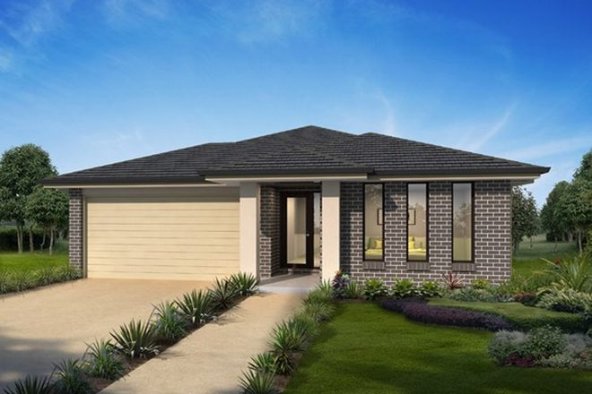 Picture of Lot 3667 Proposed Road, CALDERWOOD NSW 2527