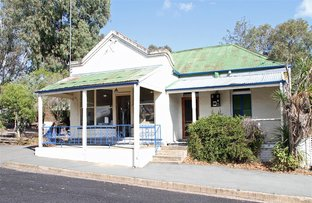 Picture of 25 Fitzroy Street, Binalong NSW 2584