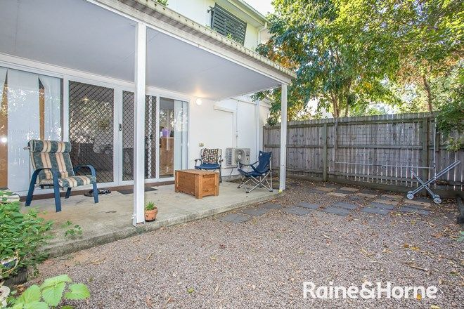 Picture of 14/13 David Street, BURPENGARY QLD 4505