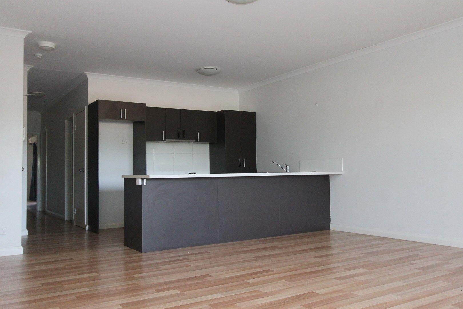17/1 Lawson Street, South Hedland WA 6722, Image 1
