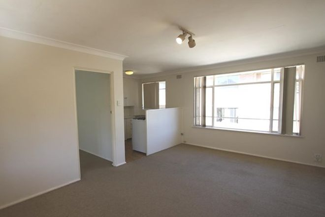 Picture of 11/69 Florence Street, HORNSBY NSW 2077