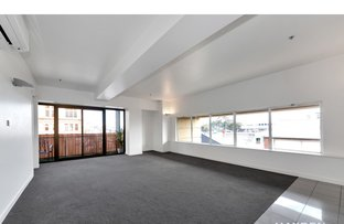 Picture of 211/220 Commercial Road, Prahran VIC 3181