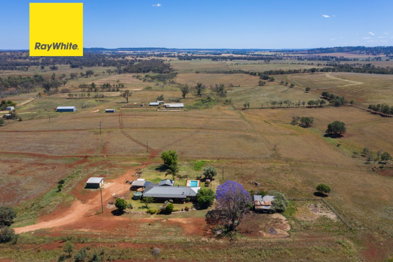 8182 Gwydir Highway, Inverell NSW 2360, Image 1